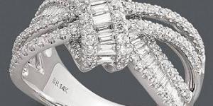 خاتم الماس 2016
